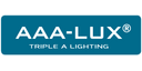 Logo of AAA-Lux