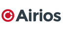 Logo of Airios