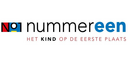 Logo of Nummereen