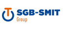 Logo of T SGB Smit Group