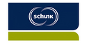 Logo of Schunk Xycarb Technology