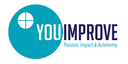 Logo of You Improve
