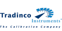 Logo of Tradinco